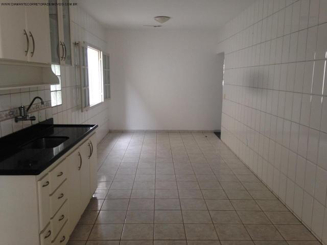 Casa à venda com 4 dormitórios em São diogo i, Serra cod:CA00124 - Foto 17