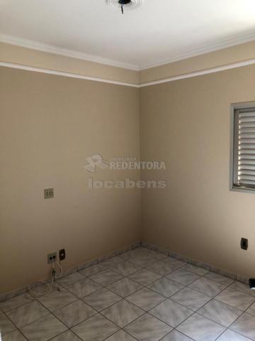 Apartamento para alugar com 3 dormitórios cod:L8532 - Foto 8
