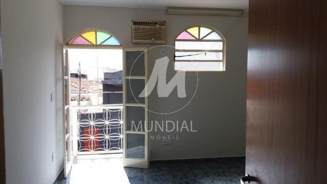 Casa para alugar com 4 dormitórios em Campos eliseos, Ribeirao preto cod:60674 - Foto 17