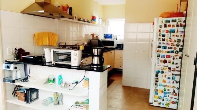 Apartamento à venda, 4 quartos, 1 vaga, Botafogo - RIO DE JANEIRO/RJ - Foto 19
