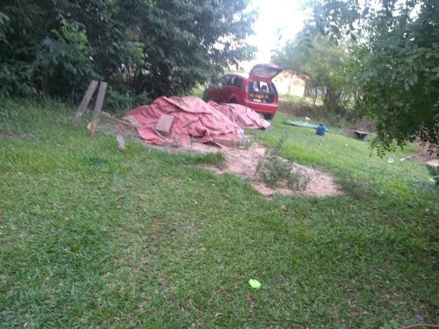 Terreno capela de Santana - Foto 5