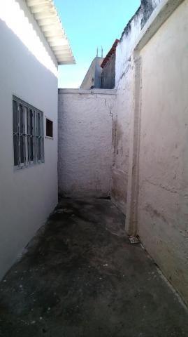 Casa com 1 dormitório para alugar - Engenhoca - Niterói/RJ - Foto 10