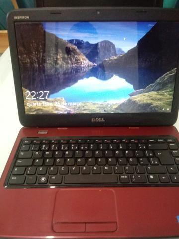 Dell i5 top - Foto 2
