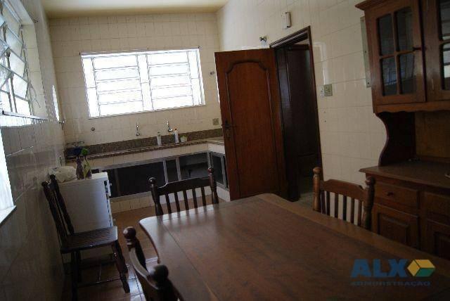 Casa com 5 dormitórios à venda, 300 m² por R$ 2.000.000 - Icaraí - Niterói/RJ - Foto 12