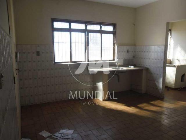 Casa para alugar com 2 dormitórios em Vl mariana, Ribeirao preto cod:31792 - Foto 7