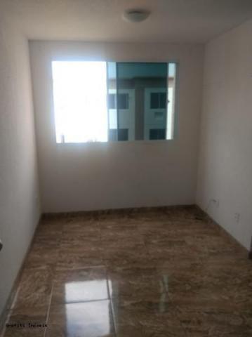 Apartamento 2 Quartos para Venda em Rio de Janeiro, Cosmos, 2 dormitórios, 1 banheiro, 1 v - Foto 17