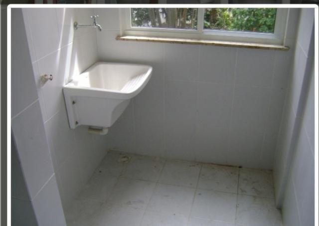 Alugo Apartamento 1 quarto Taua Ilha do Governador - Foto 13