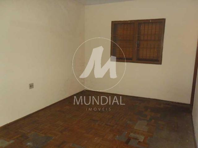Casa para alugar com 2 dormitórios em Vl mariana, Ribeirao preto cod:31792 - Foto 2