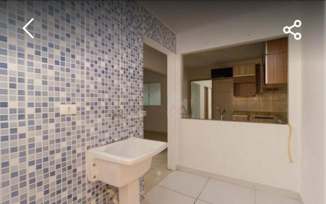 Casa à Venda no Pinheirinho - Foto 18