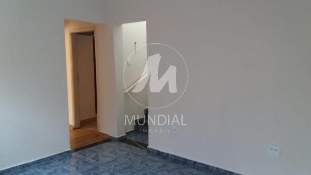 Casa para alugar com 4 dormitórios em Campos eliseos, Ribeirao preto cod:60674 - Foto 3