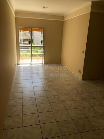 Apartamento para alugar com 3 dormitórios cod:L8532 - Foto 3