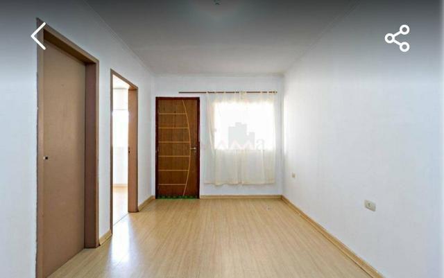 Casa à Venda no Pinheirinho - Foto 7
