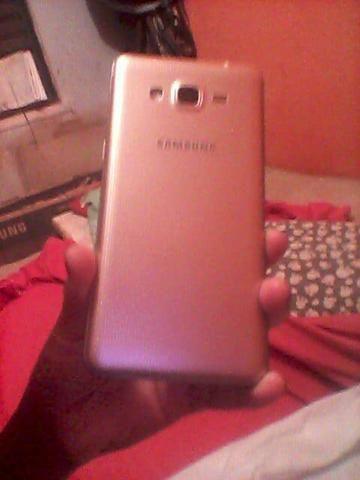 Samsung Galaxy j2 prime  - Foto 3