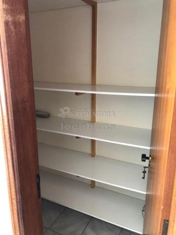 Apartamento para alugar com 3 dormitórios cod:L8532 - Foto 20