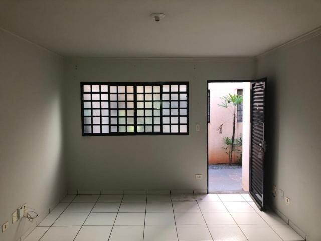8120 | Apartamento para alugar com 1 quartos em Jd Aclimação, Maringá - Foto 5
