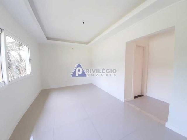 Casa à venda, , Recreio dos Bandeirantes - RIO DE JANEIRO/RJ - Foto 6