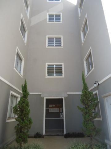 Apartamentos de 2 dormitório(s), Cond. Monte Nevada cod: 49395 - Foto 4