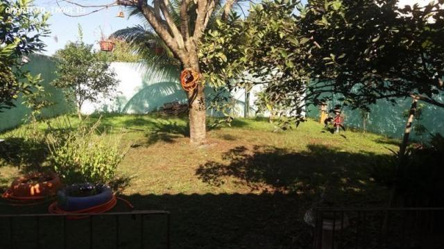 Casa para Venda em Itaboraí, Areal, 2 dormitórios, 1 suíte, 2 banheiros, 1 vaga - Foto 13