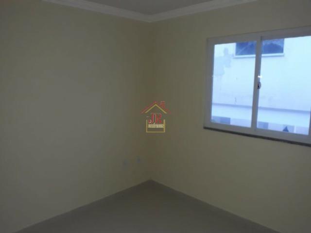 K@-Sobrado Duplex 1 suítes/Ingleses agende sua visita - Foto 13
