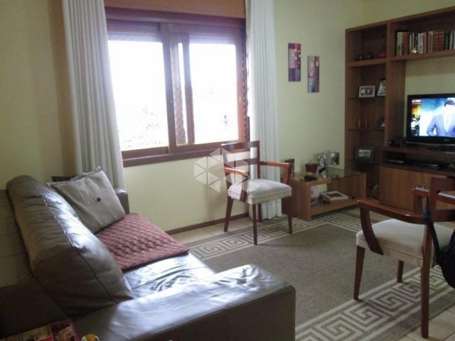 Apartamento à venda com 2 dormitórios em Cristal, Porto alegre cod:9892800 - Foto 6