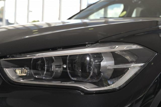 BMW X1 SDRIVE20I X-LINE 2.0 16V TURBO C/TETO / 2018 - Foto 12