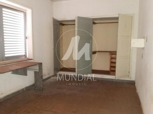 Casa para alugar com 3 dormitórios em Vl seixas, Ribeirao preto cod:1374 - Foto 12