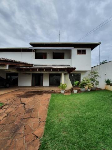 Casa para alugar com 4 dormitórios em Tabajaras, Uberlândia cod:24839 - Foto 8