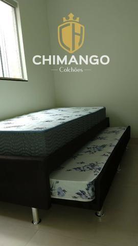 Seu filho merece um quarto assim! Bicama ou box baú? Orçamento pelo Whatsapp! - Foto 3