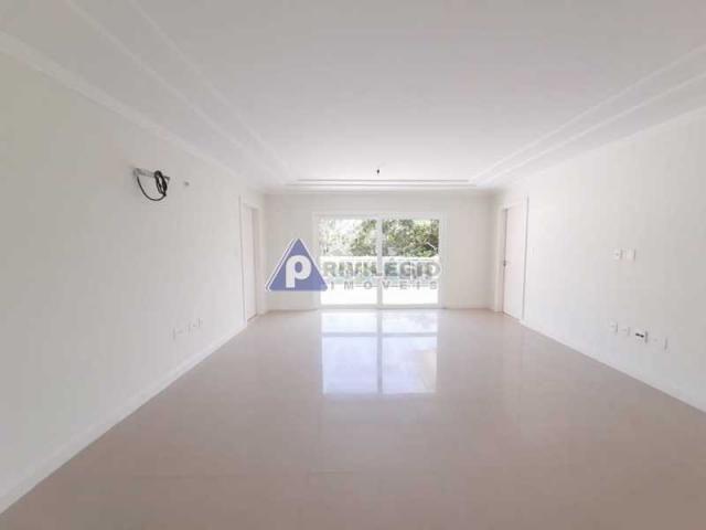 Casa à venda, , Recreio dos Bandeirantes - RIO DE JANEIRO/RJ - Foto 4