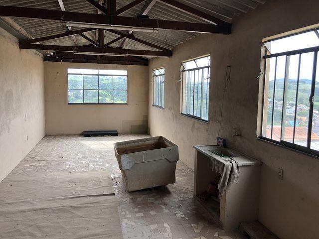Casa à venda com 3 dormitórios em Santa cruz, Caxambu cod:779 - Foto 12