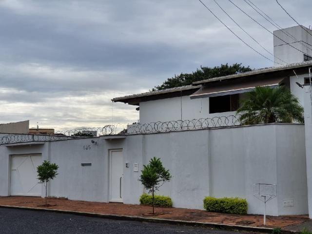 Casa para alugar com 4 dormitórios em Tabajaras, Uberlândia cod:24839 - Foto 6