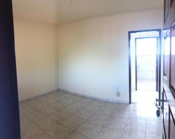 Maravilhosa Casa de 2 quartos no Fonseca - Foto 10