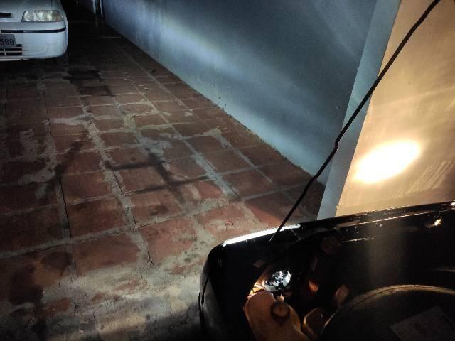 Lâmpada de Led para carro e moto Promoção preço de atacado últimas unidades - Foto 3