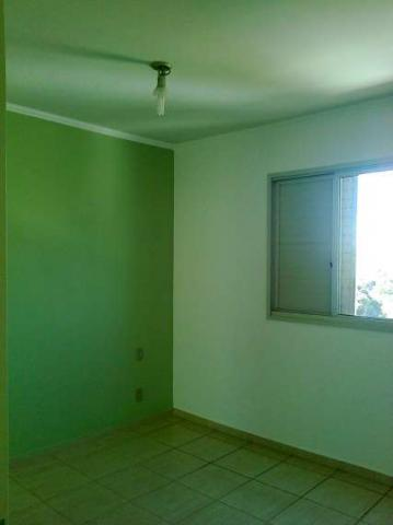 Apartamentos de 3 dormitório(s), Cond. Barbieri cod: 1168 - Foto 11