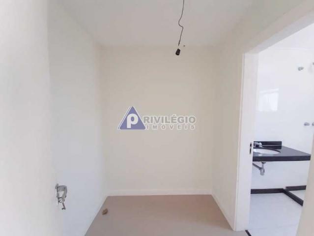 Casa à venda, , Recreio dos Bandeirantes - RIO DE JANEIRO/RJ - Foto 14