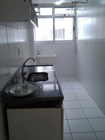Excelente Apartamento (Novo) - Pechincha (Jacarepaguá) - Foto 8