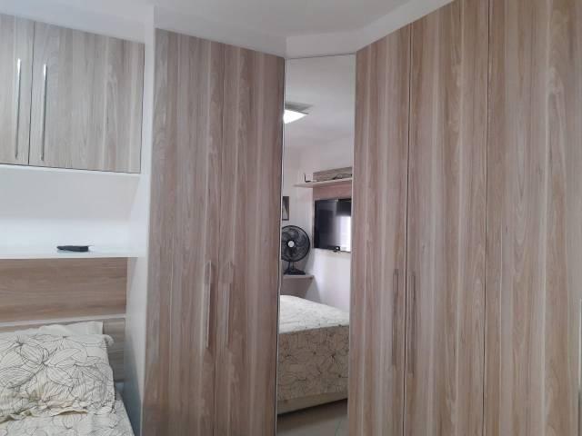 Apartamento lindo - Foto 10