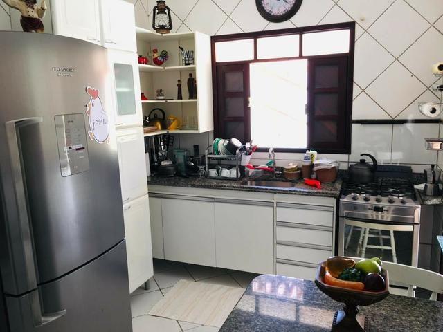 Casa Situada no bairro de Nova Parnamirim com excelente localização - Foto 9