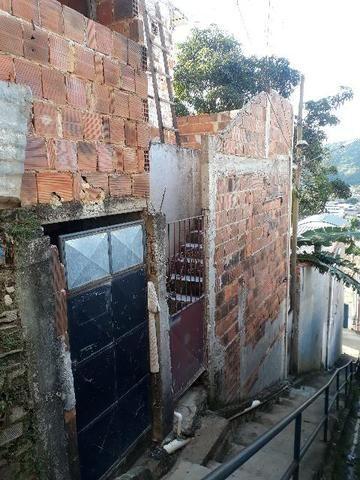 Alugo Casa no santo Agostinho  - Foto 5