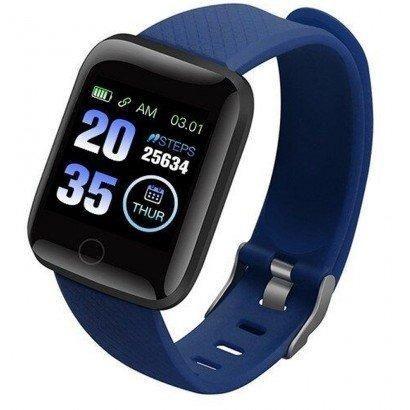 SmartWatch Relógio Inteligente - Foto 5