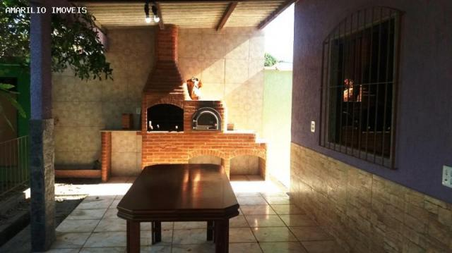Casa para Venda em Itaboraí, Areal, 2 dormitórios, 1 suíte, 2 banheiros, 1 vaga - Foto 14