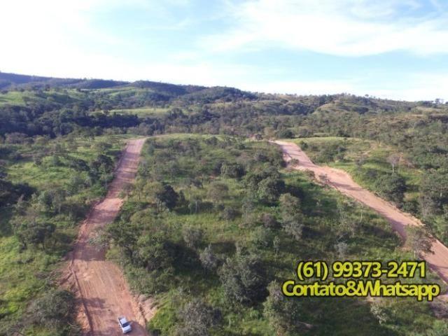 Terrenos à Venda em Brasília - Foto 10