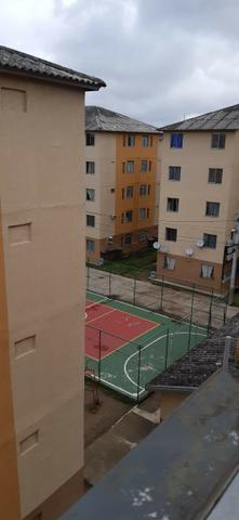 Apartamento 20.000 - Foto 9