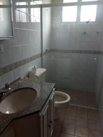 Casa para alugar, 90 m² por R$ 2.500,00/mês - Chácara Primavera - Campinas/SP - Foto 3