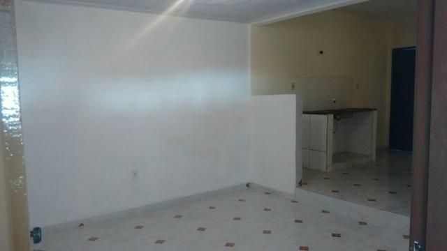 Casa em eldorado - Foto 2
