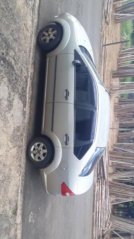Fiesta Sedan Flex 2006 - Foto 4