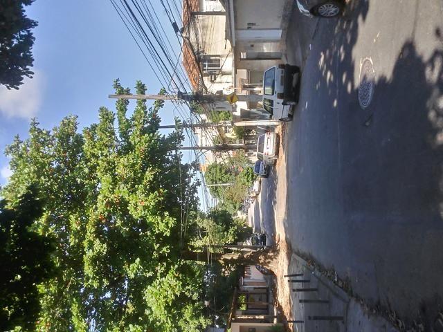 Casa de Vila - Foto 13