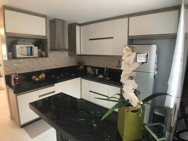 LD_Linda casa Duplex em Colina de Laranjeiras - Foto 18
