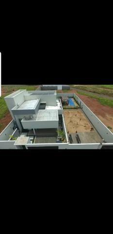Excelente Oportunidade - Casa Moderna - Foto 7