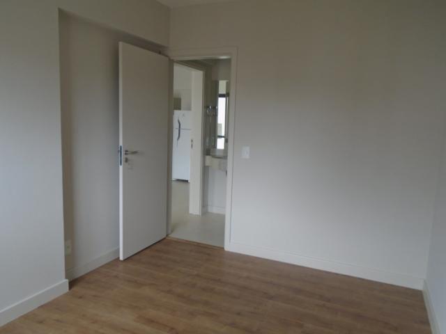Apartamento para alugar com 1 dormitórios em Centro, Joinville cod:07536.066 - Foto 4